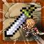 Will's Sword