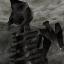 Skeleton of One-Eyed Giant