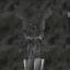 Fourth Necron Guardian