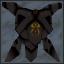 Seath's Armor