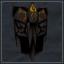 Seath's Shield