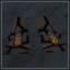Ruinous Gloves