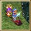 Treasure Hunter I: Marna Road [m]