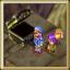 Treasure Hunter II: Sult Ruins [m]