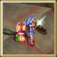 Treasure Hunter III: Leck Mines [m]