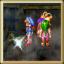 Treasure Hunter IV: Ghost Ship [m]