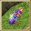 Treasure Hunter V: Merrill Road [m]