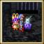Treasure Hunter VI: Underground Passage [m]