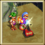 Treasure Hunter VIII: Dom Ruins (Outside) [m]