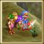 Treasure Hunter X: Herb Mountains [m]
