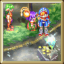 Treasure Hunter XIII: West Misty Forest [m]