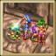 Treasure Hunter XVI: End of the World [m]
