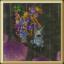 Treasure Hunter XVIII: Mt. Typhoon [m]