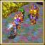 Treasure Hunter XIX: Typhoon Tower [m]