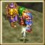 Treasure Hunter XX: Lama Mountains [m]