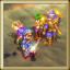 Treasure Hunter XXI: Volcano [m]
