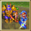 Treasure Hunter XXIII: Mysterious Vanishing Hill [m]