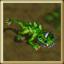 Those Pesky Lizards! I [m]