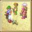 Treasure Hunter XXVIII: Zil Desert [m]