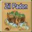 Desert Town of Zil Padon