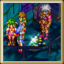 Treasure Hunter XXX: Castle of Dreams [m]
