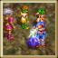 Treasure Hunter XXXI: Savanna Wilderness