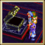 Treasure Hunter XXXII: Tower of Temptation [m]