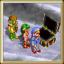 Treasure Hunter XXXIII: Brinan Plateau [m]