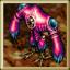 Gaia Battler II