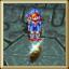 Treasure Hunter XXXV: Underground Ruins [m]