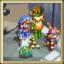 Treasure Hunter XXXVI: The Grandeur [m]