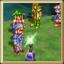 Treasure Hunter XXXVII: Rainbow Mountain [m]