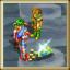 Treasure Hunter XXXVIII: Alent [m]