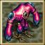 Gaia Battler III