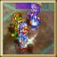 Treasure Hunter XXXXII: Spirit Sanctuary [m]