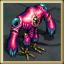 Gaia Battler IV
