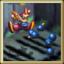 Guido's Skills [m]