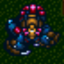 Crabdevil