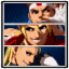 The Official 2002: Fatal Fury Team