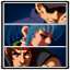 The Official 2002: Ikari Team