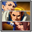 The Ex 2002: Weapon Team