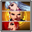 The Ex 2002: Colored Hair Team