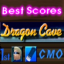 Dragon Cave High Score