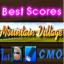 Mountain Village High Score