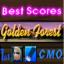 Golden Forest High Score