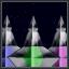 RGB Potions