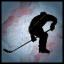 3-Way Hockey