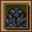 Millenium Puzzle 2.0