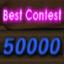 Contest 50K