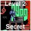 Secret Area Level 2 [m]
